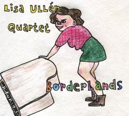 LISA_CD_framsida