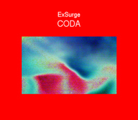 ExSurgeCODA