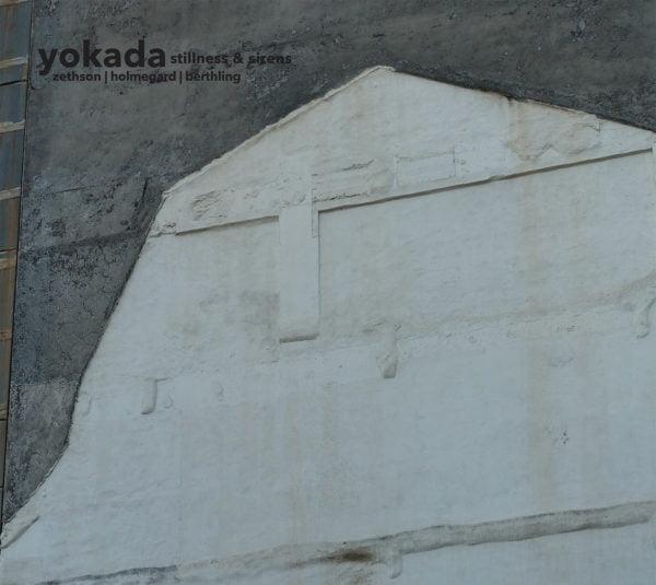 yokada-cover-300dpi